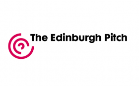 The Edinburgh Pitch 2013 – Selected projects