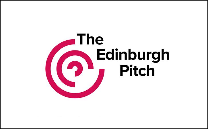 sdi-edinburgh-pitch