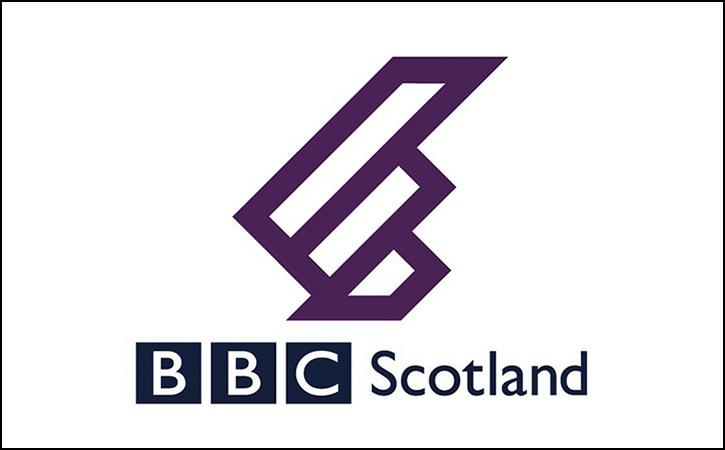 sdi-bbc-scotland