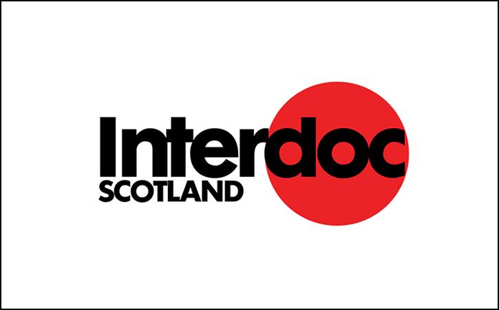 sdi-interdoc