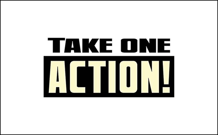 sdi-take-one-action