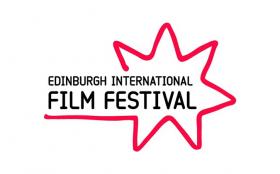 SDI at Edinburgh International Film Festival 2013