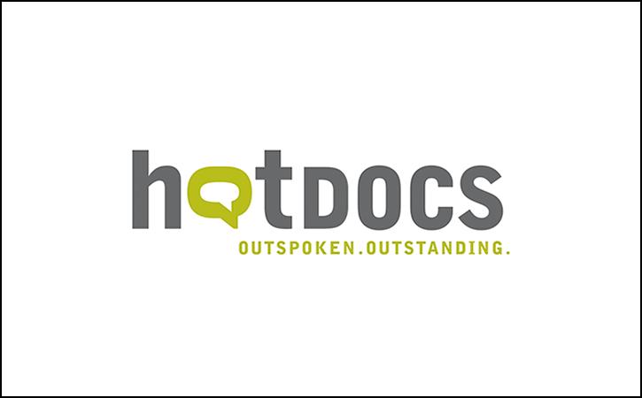 sdi-hot-docs