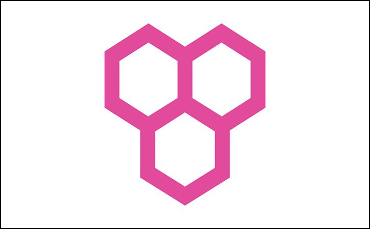 sdi-make-your-market-logo
