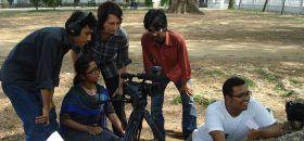 SDI-stories-dhaka