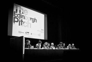 Edinburgh-pitch-mono