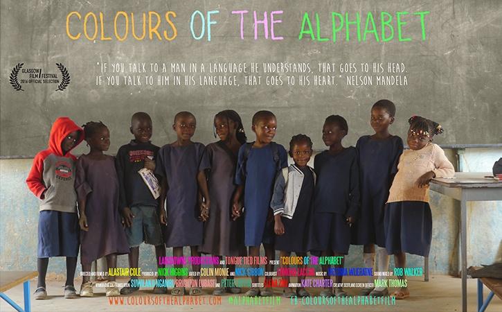sdi-colours-of-the-alphabet-make-your-market