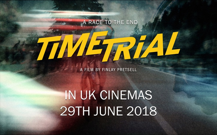 TimeTrial_Cinema_FeaturedImage(2)