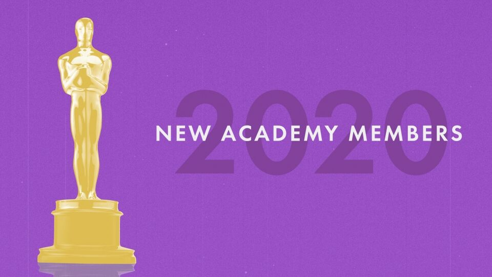 Academy 2020
