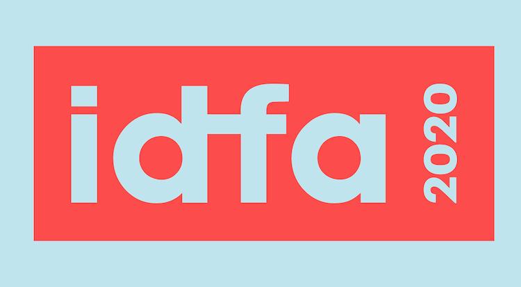 IDFA 2020